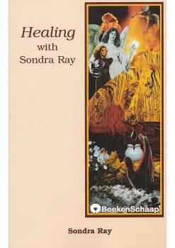 Healing with Sondra Ray