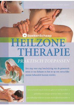 Heilzone therapie praktisch toepassen