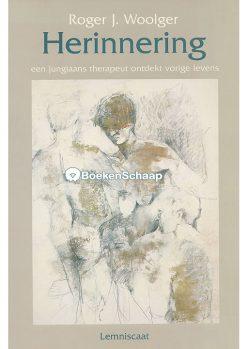 Herinnering - Roger J. Woolger