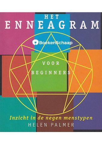 Het Enneagram voor beginners