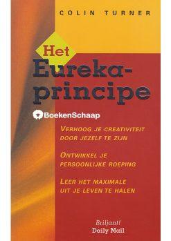Het Eureka-principe