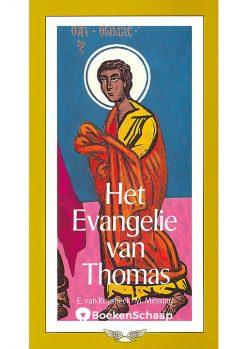 Het Evangelie Van Thomas