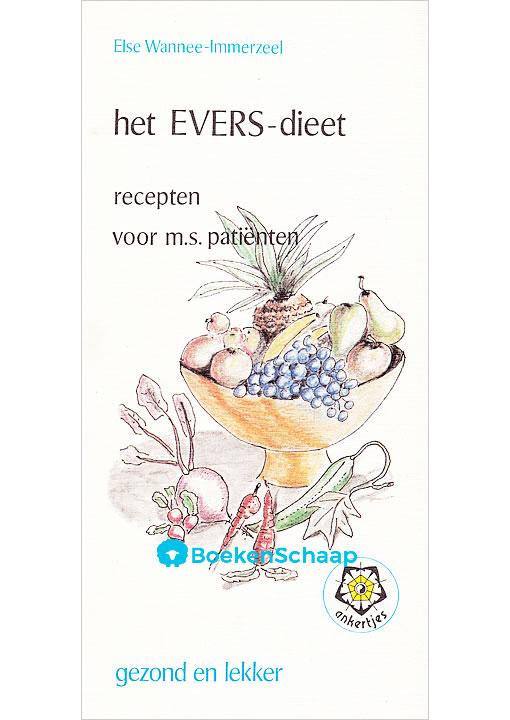 Het Evers-dieet