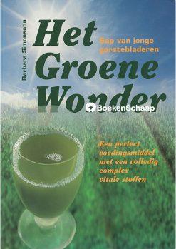 Het Groene Wonder