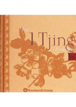 Het I Tjing Orakelboek