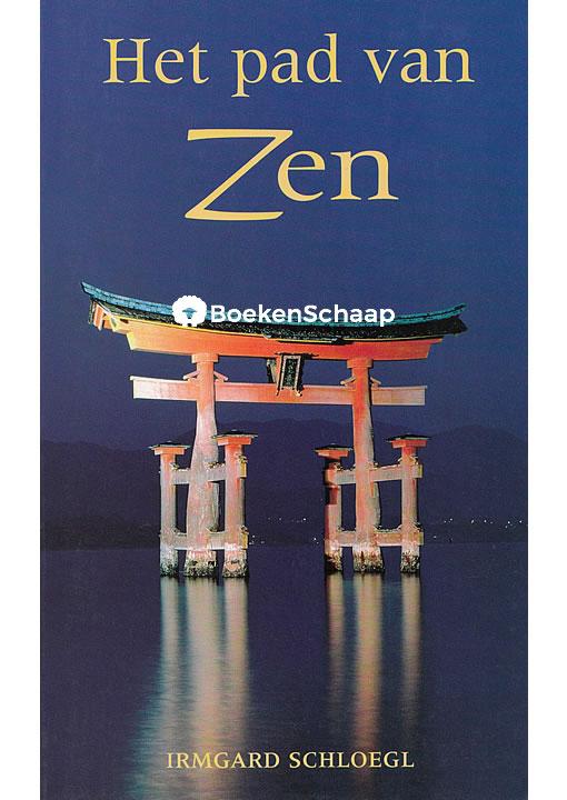 Het Pad van Zen