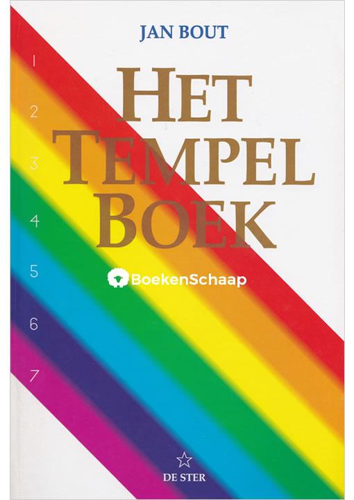 Het Tempel Boek