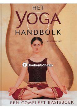 het yoga handboek
