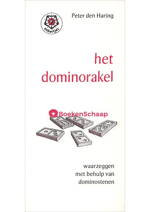 Het dominorakel
