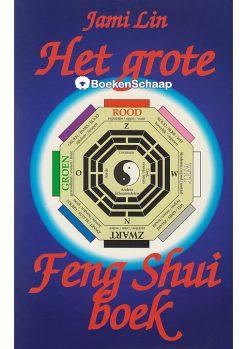 Het grote Feng Shui boek