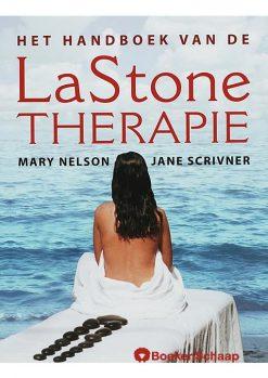 Het handboek van de LaStone Therapie