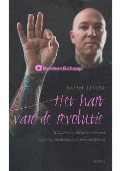 Het hart van de revolutie