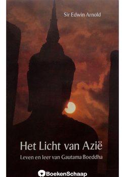 Het licht van Azie