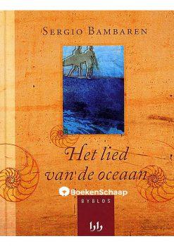 Het lied van de oceaan