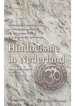Hindoeisme in Nederland