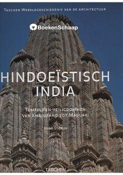 Hindoeistisch India