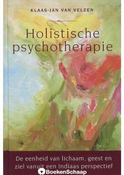 Holistische psychotherapie