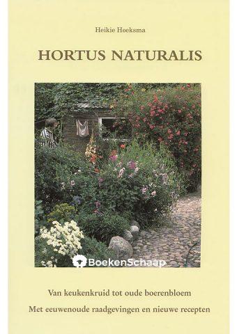 Hortus Naturalis