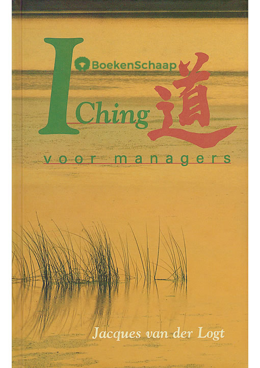 I Ching voor Managers