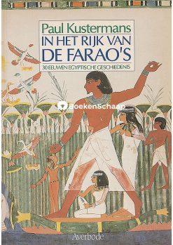 In het rijk van de farao s