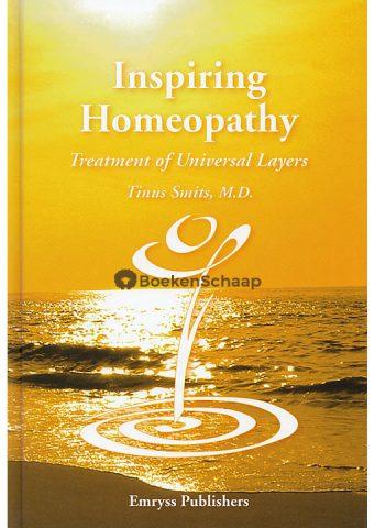 Inspiring Homeopathy