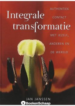 Integrale Transformatie