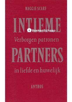 Intieme partners