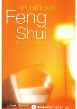 Intuitieve Feng Shui