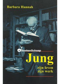 Jung Zijn leven en werk