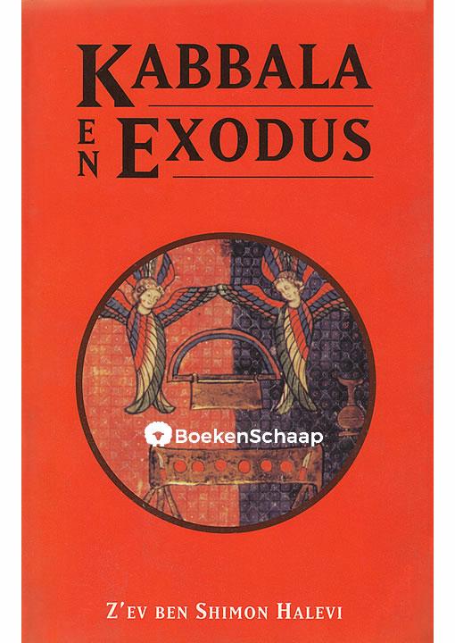Kabbala en Exodus