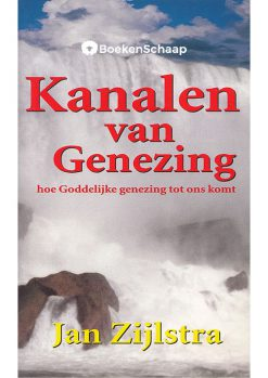 Kanalen van Genezing