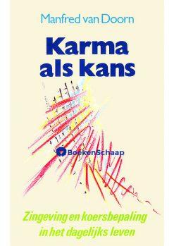 Karma als kans