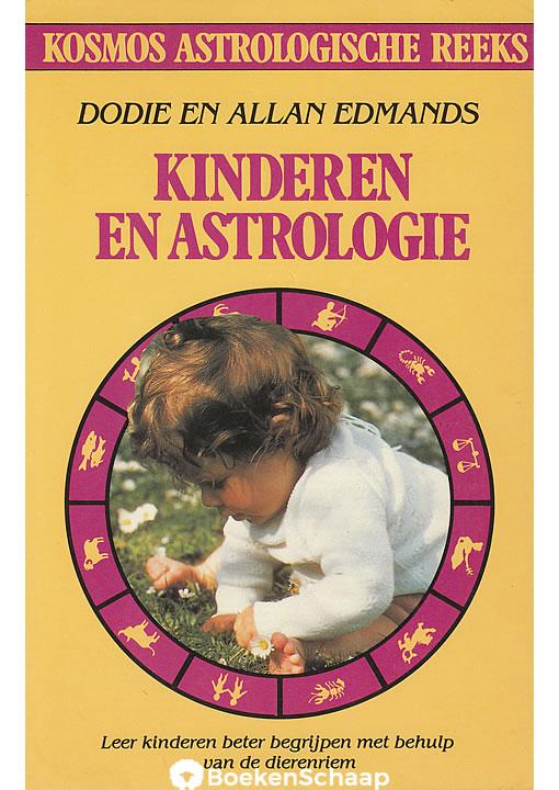 Kinderen en astrologie