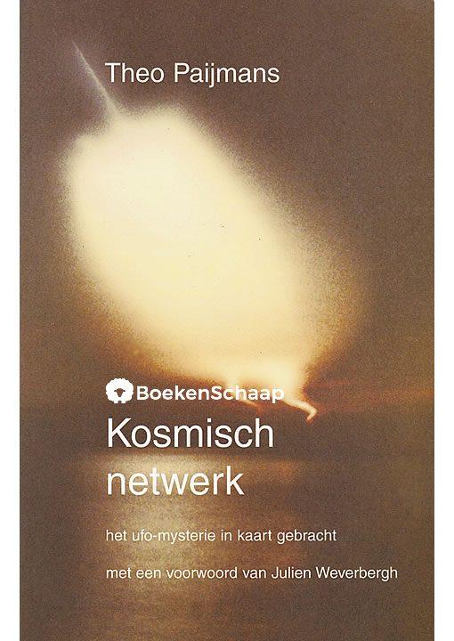 Kosmisch netwerk