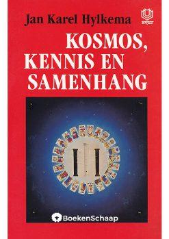 Kosmos kennis en samenhang
