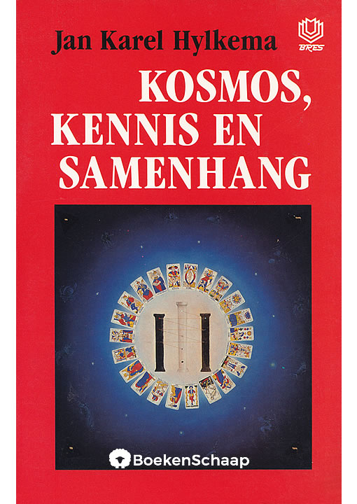 Kosmos, kennis en samenhang