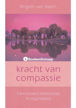 Kracht van compassie