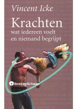 Krachten - Vincent Icke