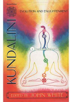 Kundalini Evolution and enlightenment
