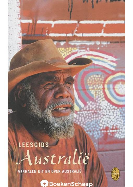 Leesgids Australie
