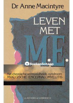 Leven met M.E.