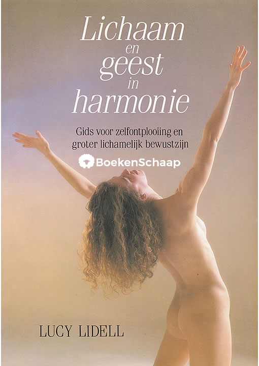 Lichaam en Geest in Harmonie