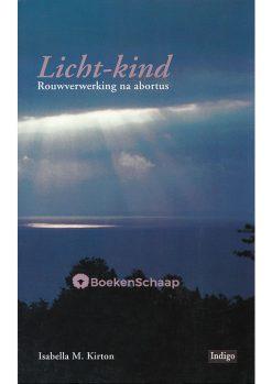 Licht-kind
