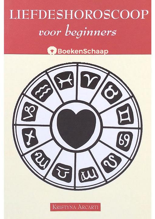 Liefdeshoroscoop voor Beginners