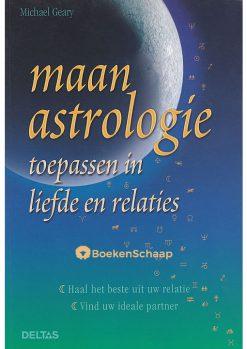 Maanastrologie toepassen in liefde en relaties