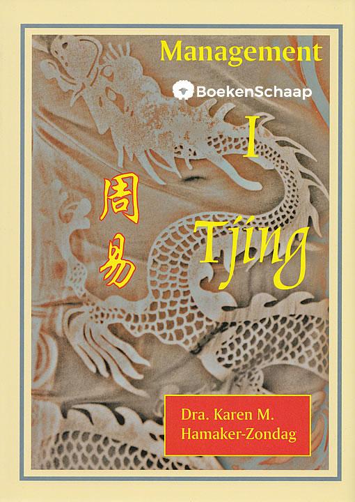 Management I Tjing