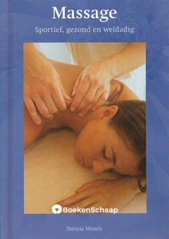 Massage Sportief gezond en weldadig
