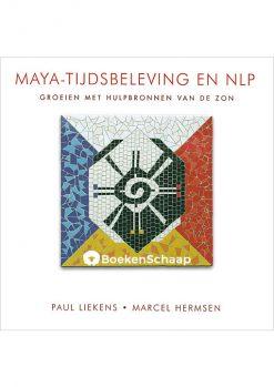Maya-tijdsbeleving en NLP