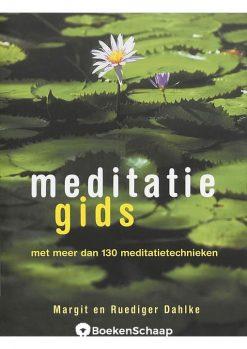 meditatiegids