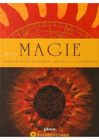 Meer magie